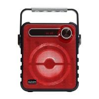 CAIXA DE SOM EXBOM CS-M17BT BLUETOOH FM MICRO SD USB 5WRMS