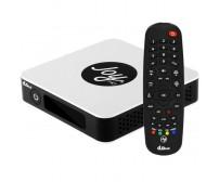 RECEPTOR JOY  FTA DUOSAT HD IPTV