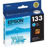 CART. ORIG. EPSON T133220-AL CIANO - CART. ORIG. EPSON T133220
