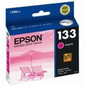 CART. EPSON T133320-AL MAGENTA ORIG. - CART. ORIG. EPSON T133320