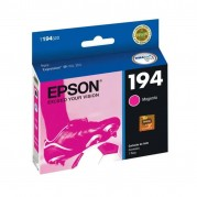 CART. ORIG. EPSON T194320 BR MAGENTA DURABRITE ULTRA P/ XP-2 - CART. ORIG. EPSON