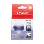CART. ORIG. CANON 210 BLACK MP240/MP260/MP480 - CART.