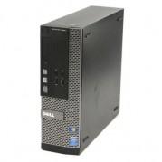 COMPUTADOR DELL OPTPLEX 3020 I3 4  GERACAO 4GB HD 500GB