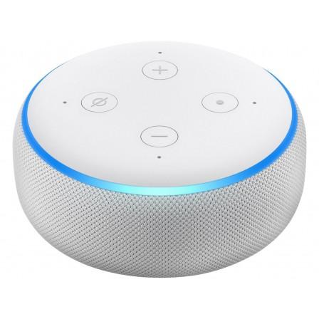 Amazon Echo Dot 3 Alexa 3