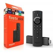 TV AMAZON FIRE STICK TV 2? GERA??O FULL HD COM WI-FI/HDMI