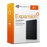 HD EXTERNO 2TB EXPANSION STE2000400