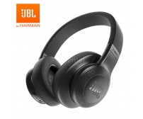 JBL E55BT HIFI BASS HEADSET COM MICROFONE