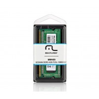 MEMORIA NOTEBOOK  4GB DDR3 1600 MHZ MM420 MULTILASER