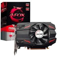 PLACA DE VIDEO AFOX RX550 2GB GDDR5