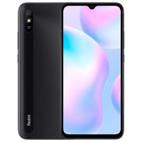 REDMI 9A 32GB 2GB RAM GRANITE GRAY