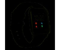 SMART WATCH HAYLOU 2 BLACK XIAOMI LS02 SMART