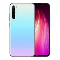 REDMI NOTE 8 64GB BRANCO 6.3
